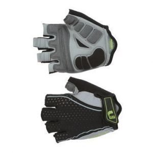 Bike Gel Gloves