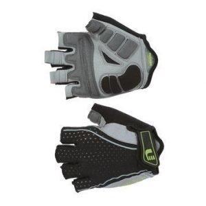 Bike Gel Gloves