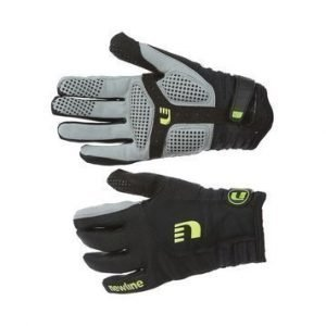 Bike Grib Gloves