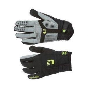 Bike Grib Gloves