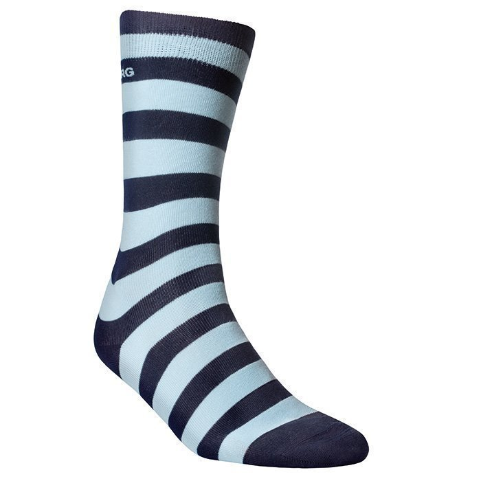 Björn Borg Ankle Sock BB Horizon 1-pack Medieval Blue 41-45