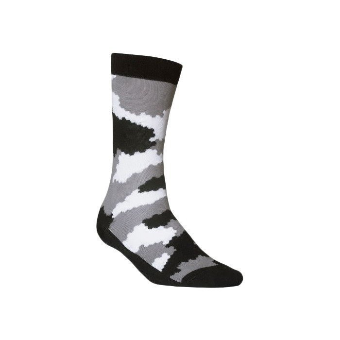 Björn Borg Ankle Sock black 41-45
