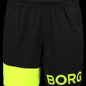 Björn Borg Archer Shorts Treenishortsit