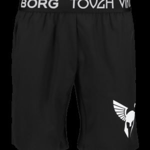 Björn Borg August Shorts Tough Viking Treenishortsit