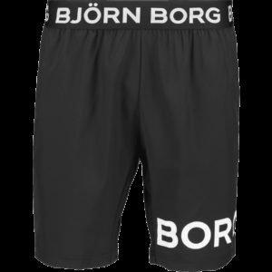 Björn Borg August Shorts Treenishortsit
