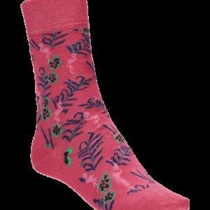 Björn Borg Bb Aloha Ankle Sock Sukat
