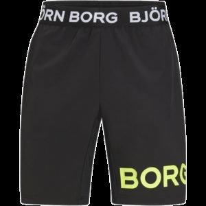 Björn Borg L.A August Shorts Treenishortsit