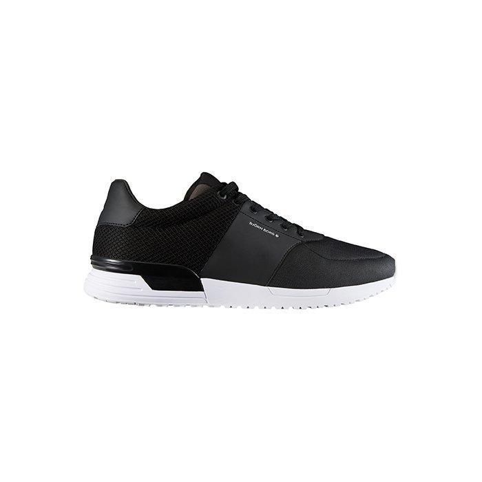 Björn Borg R100 Shoe black/camo 41