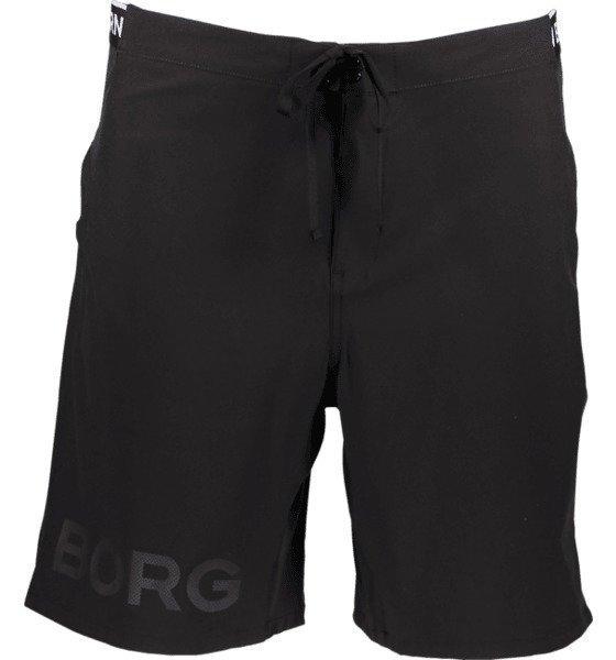 Bjorn Borg Pace Shorts
