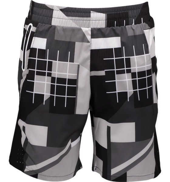 Bjorn Borg Pavel Shorts