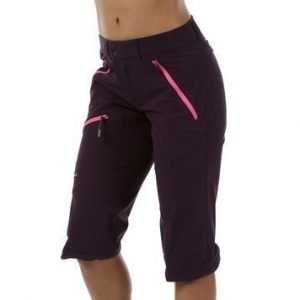 Bl Long Shorts