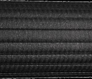 Blackroll Flow Standard Rulla