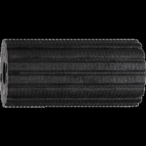 Blackroll Groove Standard Rulla