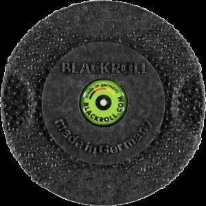 Blackroll Twister Hierontaväline