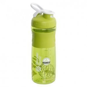 Blender Bottle Juomapullo 820ml Sportmixer Vih