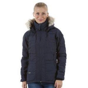 Bodø Down Lady Jacket