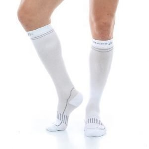 Body Control Sock