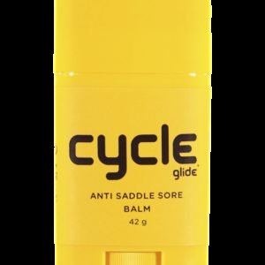 Body Glide Cycle Voide 42 G