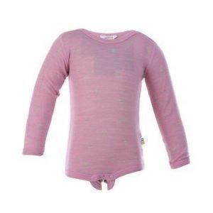 Body Merino Wool