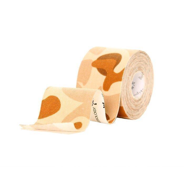 BodyTech Kinesiology Tape 50mmx5m