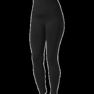 Boob Soft Support Sports Leggings Treenitrikoot
