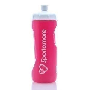 Bottle 500