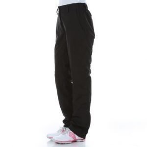 Bounce Pants 32 Inch