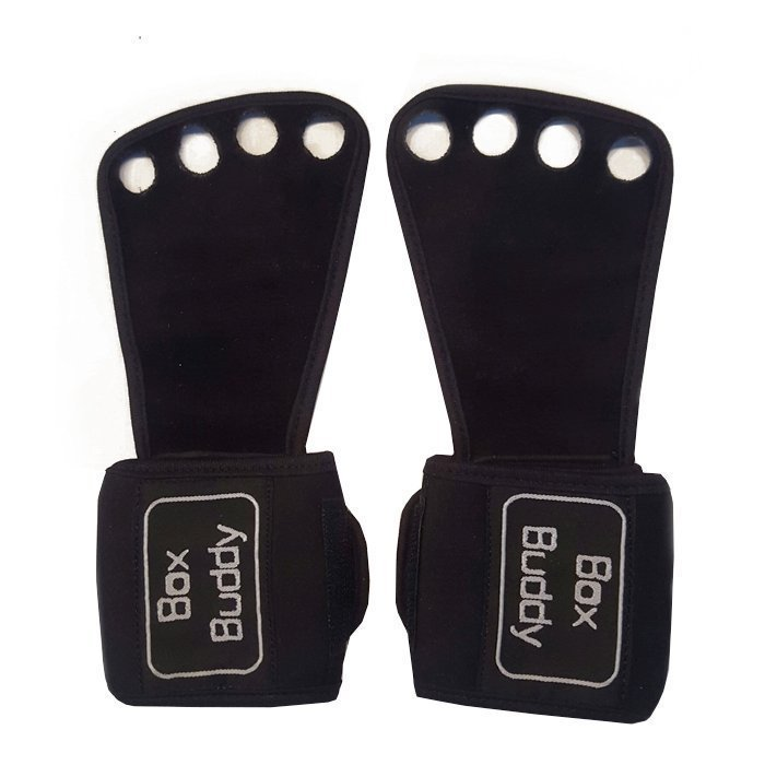 Box Buddy Gloves XL