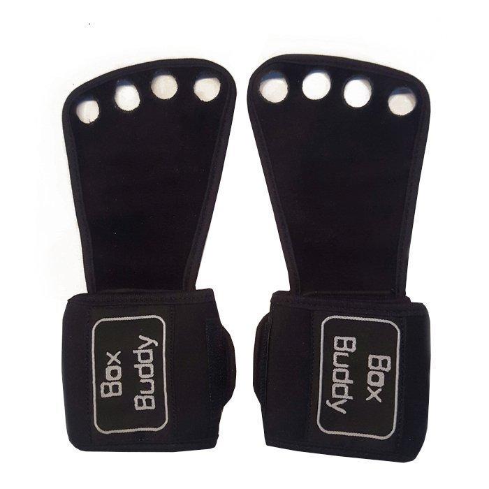 Box Buddy Gloves