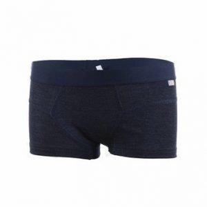 Boxershorts Wool Silk