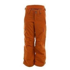 Boys Exile Cargo Pant
