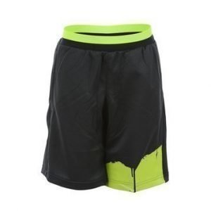 Boys LRQ Knit Shorts