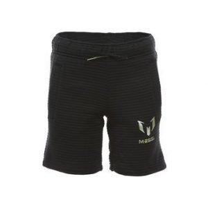 Boys Messi Knit Shorts