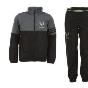 Boys Messi Woven Track Suit