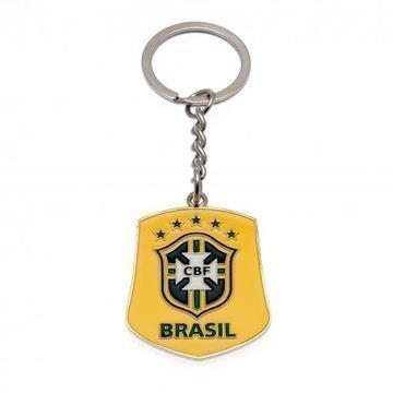 Brasil Avaimenperä