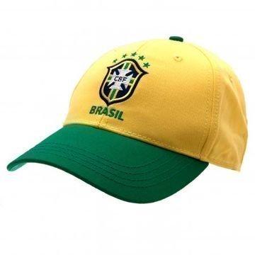 Brasil Cap GR