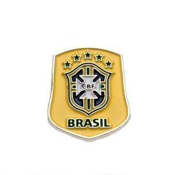 Brasil Merkki
