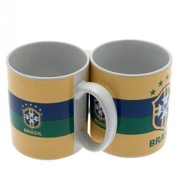 Brasil Muki