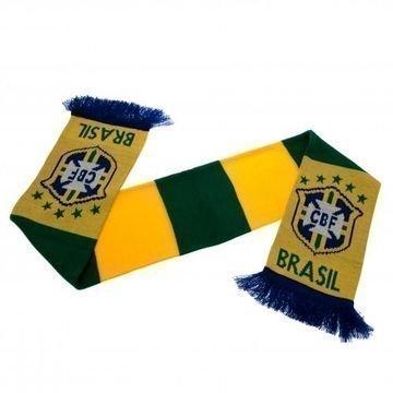 Brasilia Baarihuivi