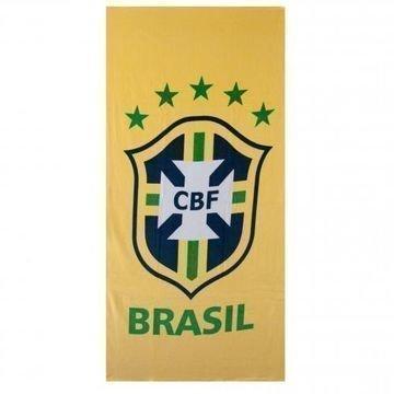 Brasilia Pyyhe