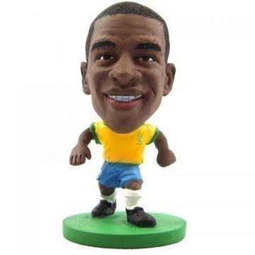 Brasilia SoccerStarz Ramires