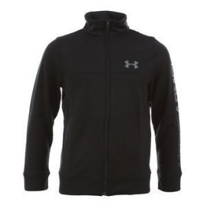 Brawler Warm Up Jacket Jr