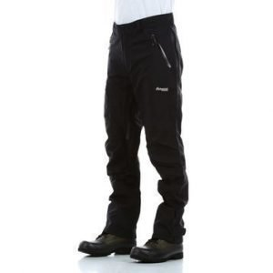 Breheimen 3-Layer Pant