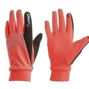 Brilliant 2.0 Thermal Glove
