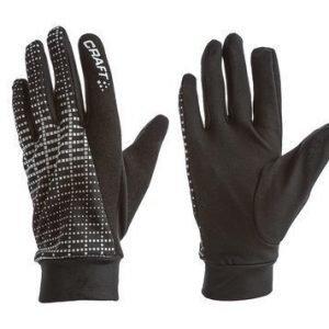 Brilliant 2.0 Thermal Glove