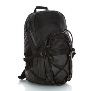 Bryan Backpack