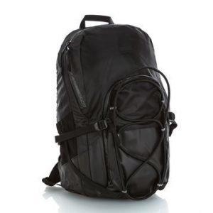 Bryan Backpack