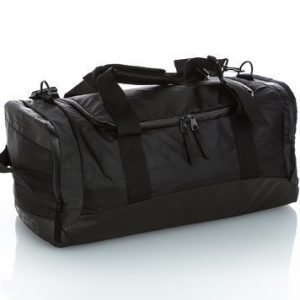 Bryan Duffel Bag