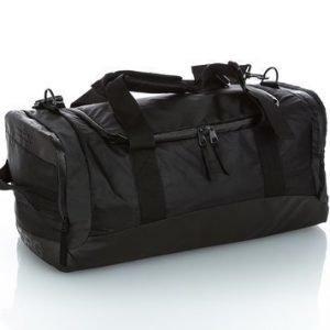Bryan Duffel Bag