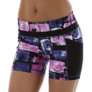 Bullet Tight Short